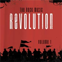 Revolution Vol. I