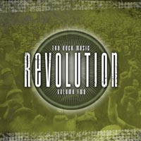 Revolution Vol. II
